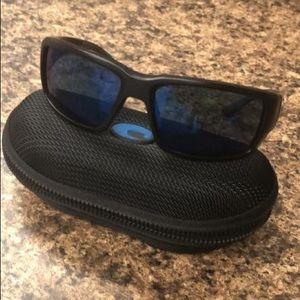 Costa Fantail glasses